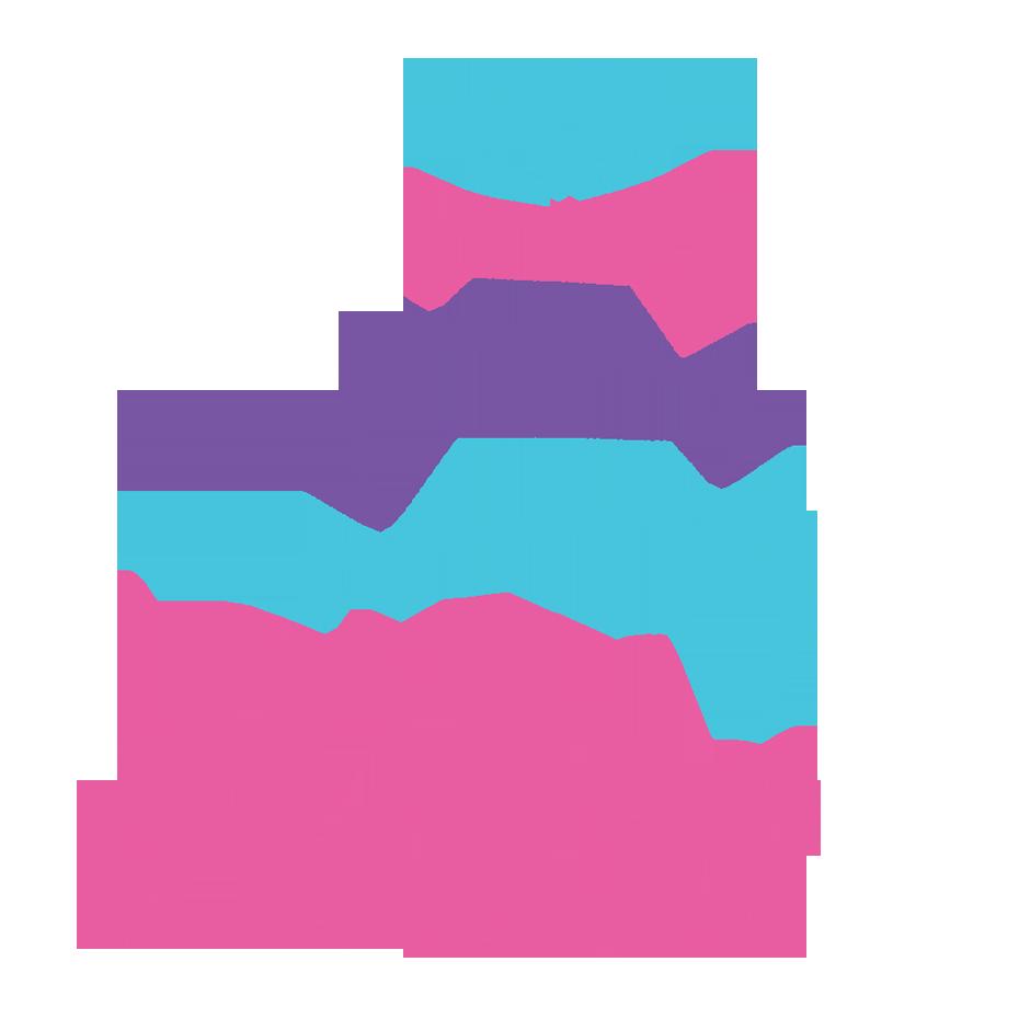 Adisa Cakes